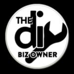 diybizowner.com