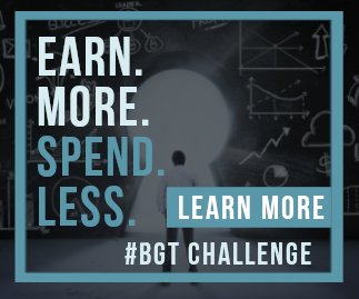 #BGT Business Process Builder Challenge